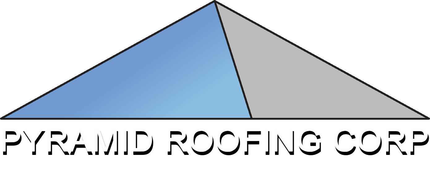 Pyramid Roofing Corp -
